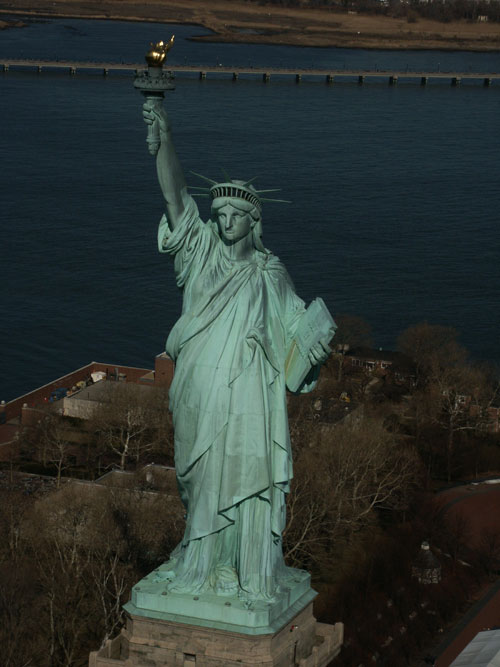 statue_of_liberty_02