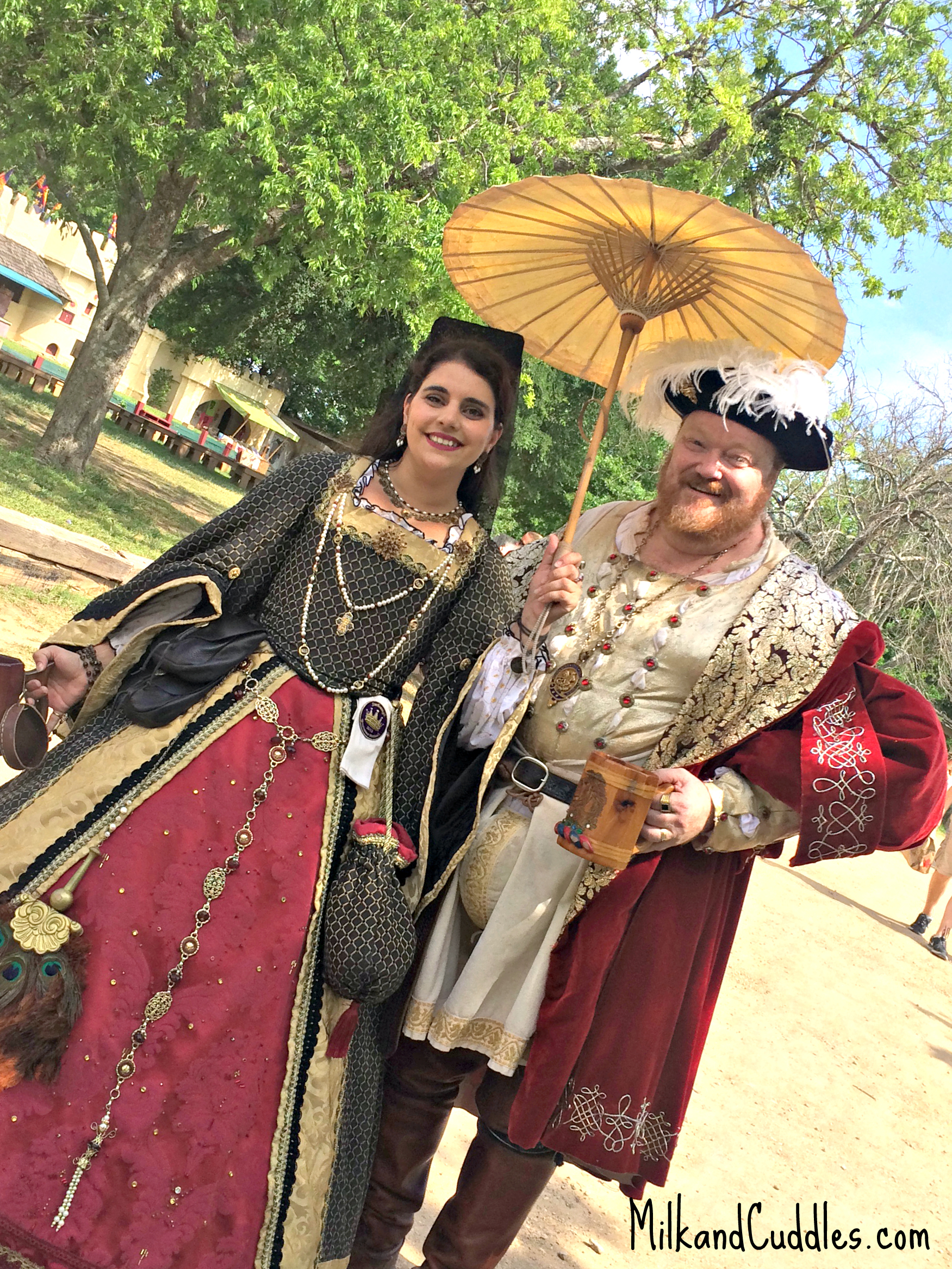 photo relating to Renaissance Festival Coupons Printable named Georgia renaissance pageant discount codes kroger : Cpap day-to-day offers