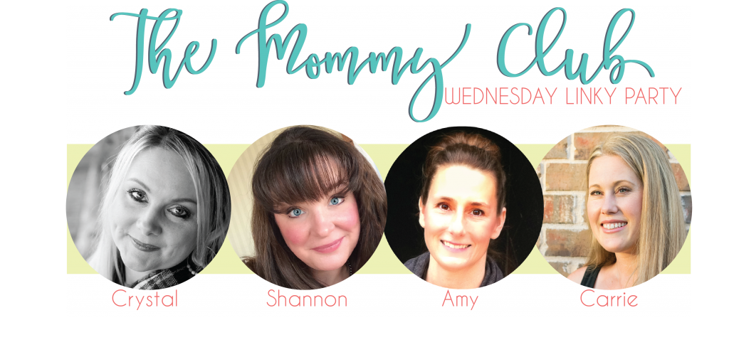 The Mommy Club Graphic(1)