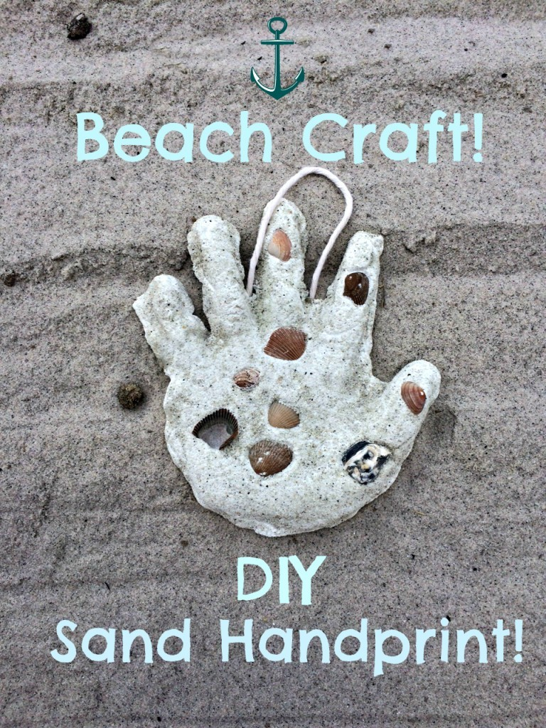 sand-handprint-768x1024