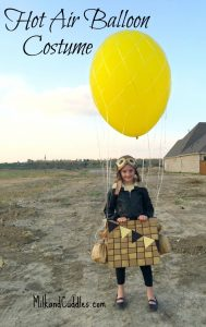 DIY-hot-air-balloon-Costume-645x1024
