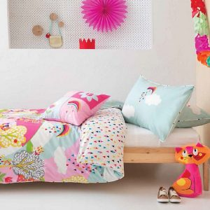kas-fiesta-friends-duvet-set