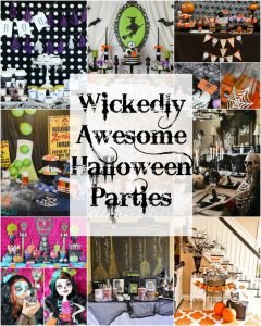wickedly-awesome-halloween-parties-pi