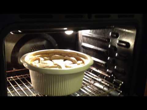 """Slow Cooker """"Deconstructed"""" Irish Pot Pie!"""