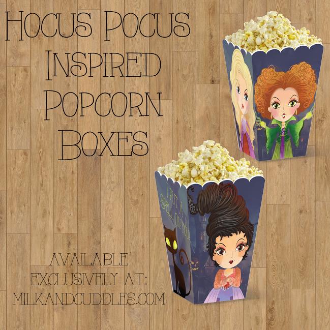 hocus-pocus-preview