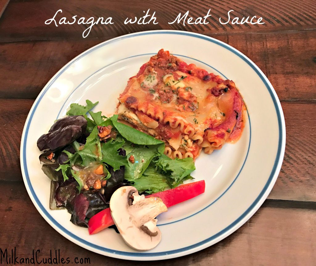 lasagna-with-meat-sauce