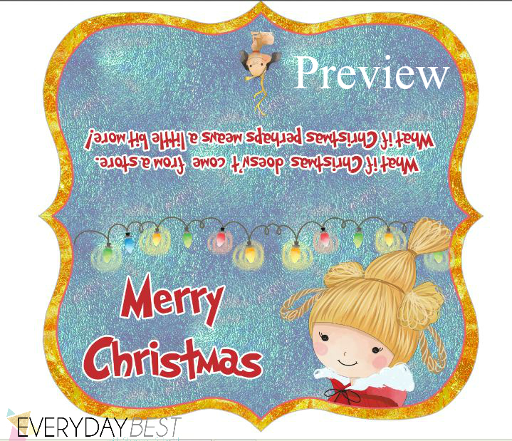 cindy-lou-who-preview
