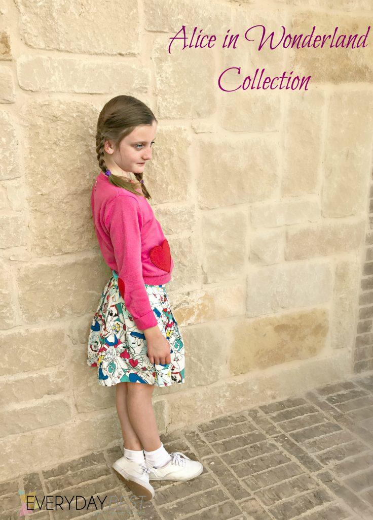 alice-in-wonderland-clothes