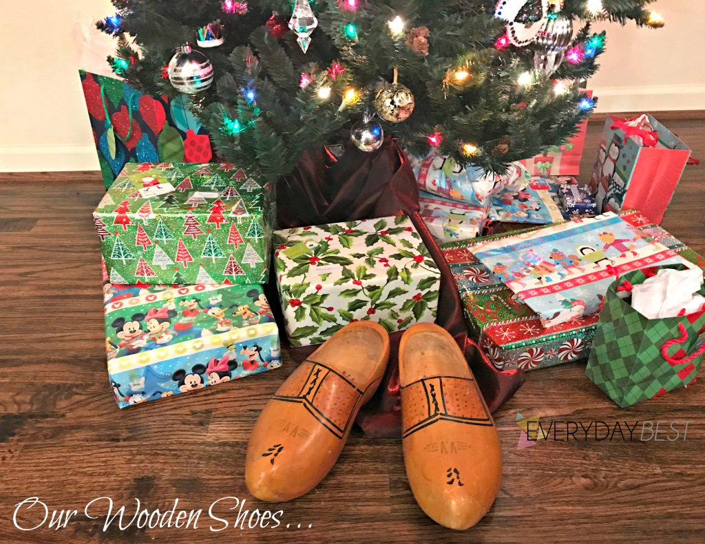 wooden-shoes-for-st-nicholas-day