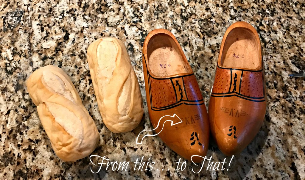 wooden-shoes-for-st-nicholas