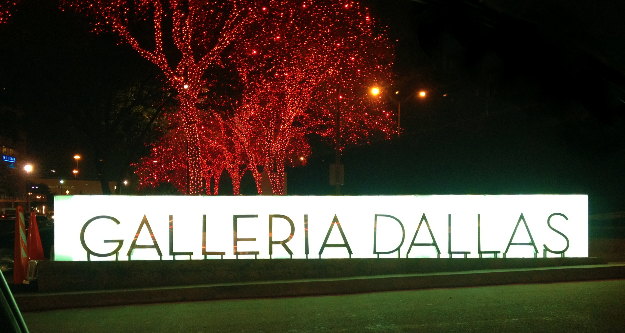 a galleria dallas christmas holidays in dfw everyday best