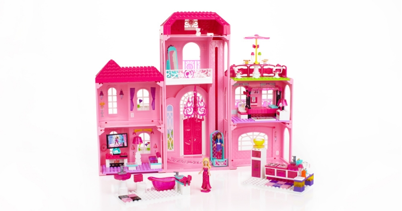 megabloks-build-n-style-luxury-mansion-80229-3153