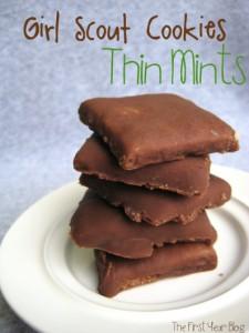 thin-mints-1