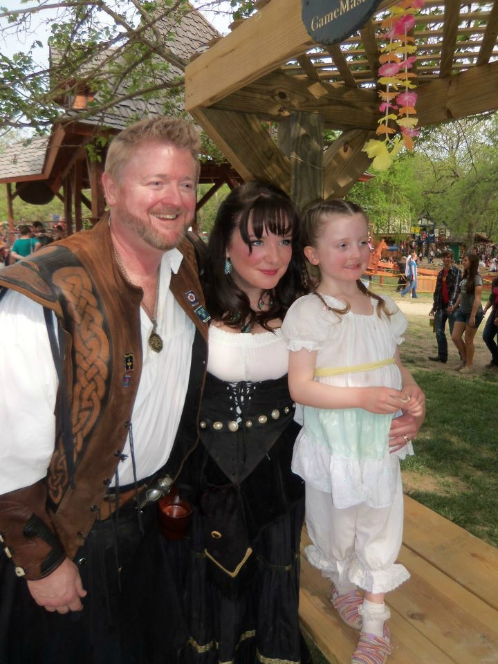 The renaissance faire ren costumes solutioingenieria Gallery