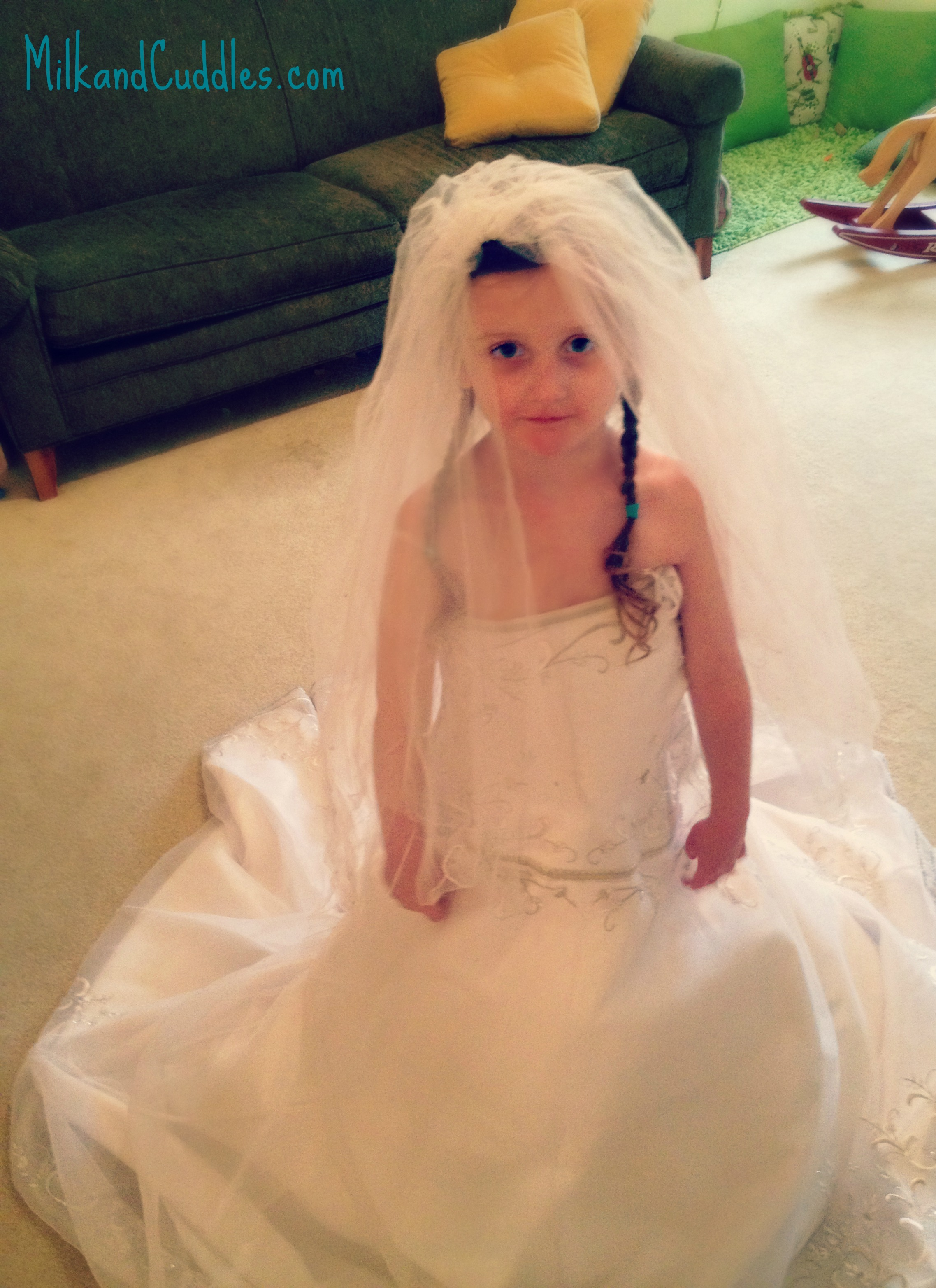 wedding dress up2blog