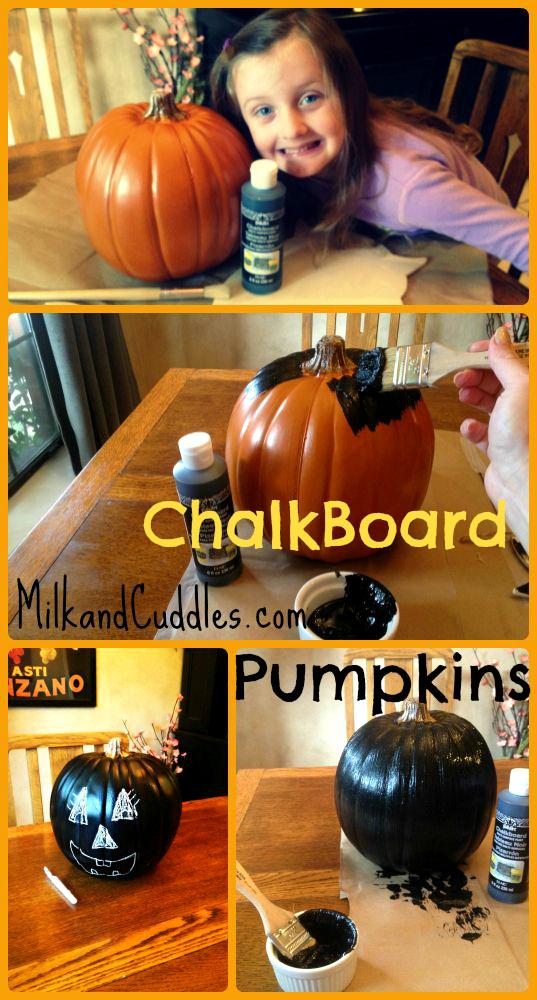 Chalkboardpumpkin