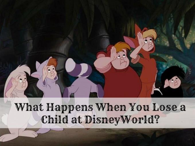 Lost-At-Disney-World-680x510