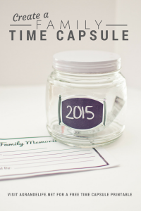 create-a-family-time-capsule-2