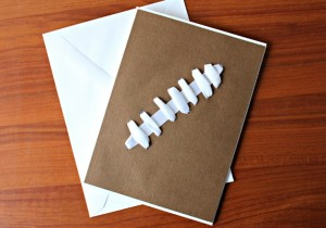 easy-super-bowl-invitations-to-make-note-card