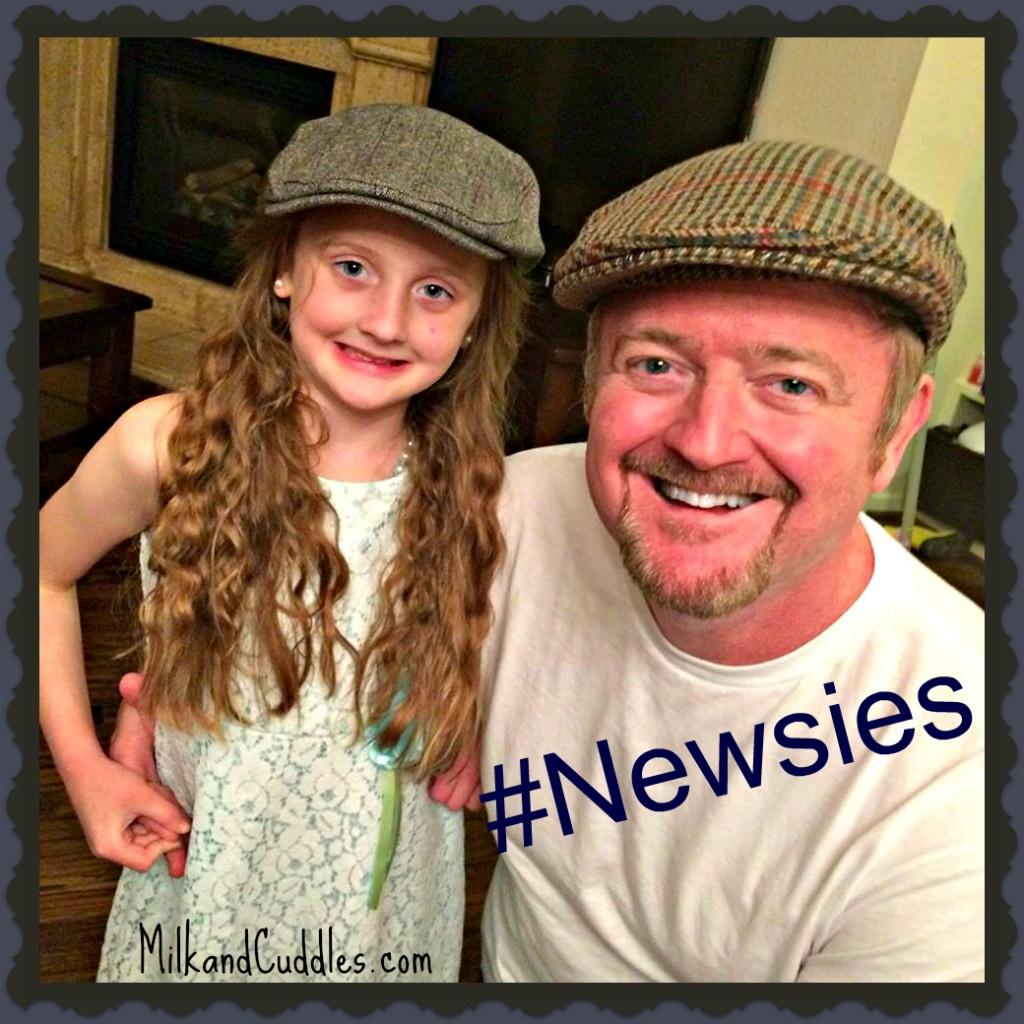 newsies6