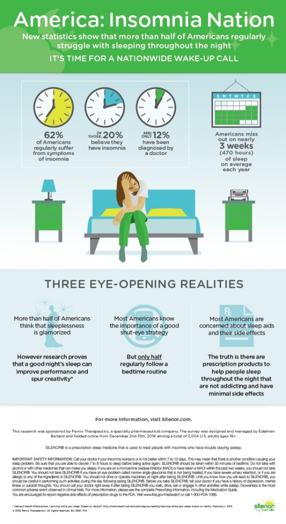 insomnia_infographic