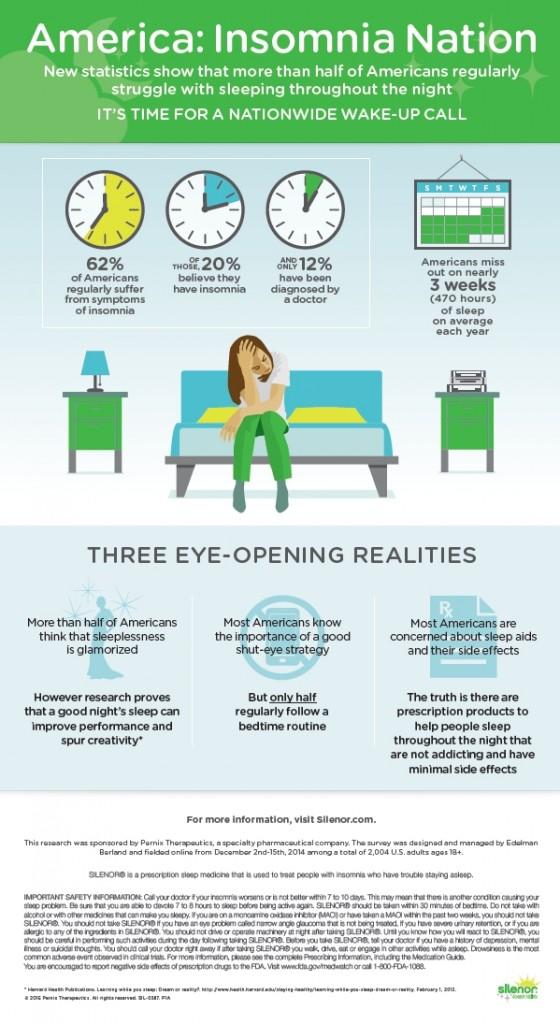 insomnia_infographic