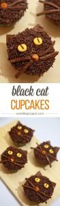 Black-Cat-Cupcakes