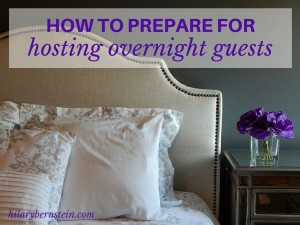 How-to-Prepare-for-Hosting-Overnight-Guests