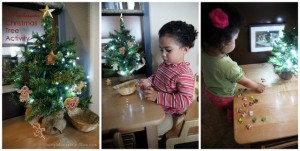 Montessori-Christmas-Tree-Activities