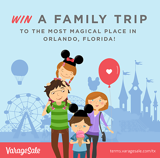 Win-a-free-trip-to-Walt-Disney-World-from-VarageSale-5501