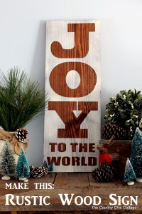 make-this-rustic-wood-sign-for-christmas-005