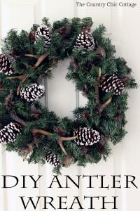 diy-antler-wreath-005