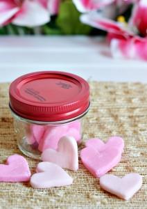 mint-hearts-3-722x1024