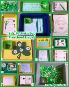 16-st-patricks-preschool-trays