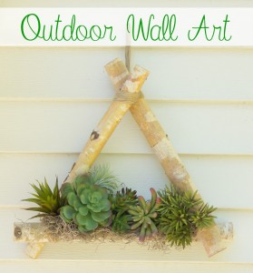 outdoor-wall-art