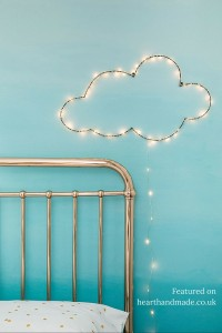 12-24-Amazing-Cloud-Themed-Gift-Ideas