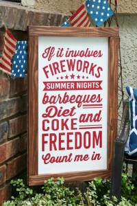 4th-of-July-Sign-5-683x1024
