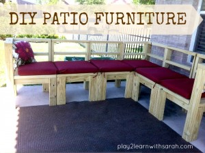 DIY-Patio-Furniture