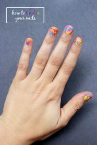 Tie-Dye-Manicure-600