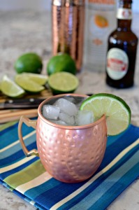 orange-moscow-mule-725x1095
