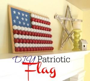 patriotic-flag8-1-1024x917