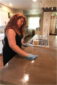how-to-reseal-and-remove-stains-from-concrete-countertops_0021