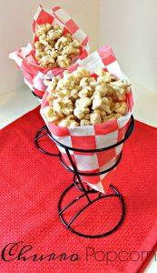 churro-popcorn-589x1024