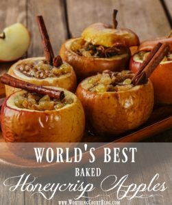best-baked-honecrisp-apples-recipe