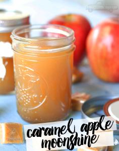 caramel-apple-cider-moonshine-1