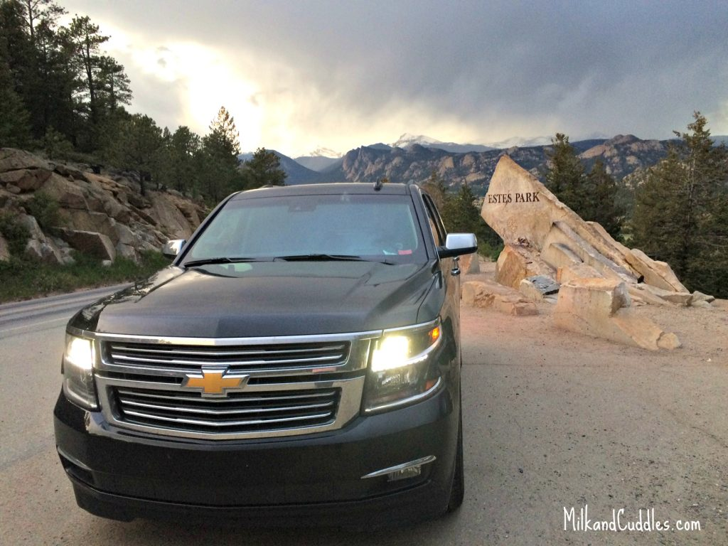 chevy-tahoe-review