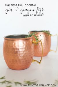 the-best-fall-cocktail-it-has-gin-ginger-liqueur-rosemary-looks-so-cute-and-festive-in-the-copper-mug-recipe-from-www-runtoradiance-com_-_0002