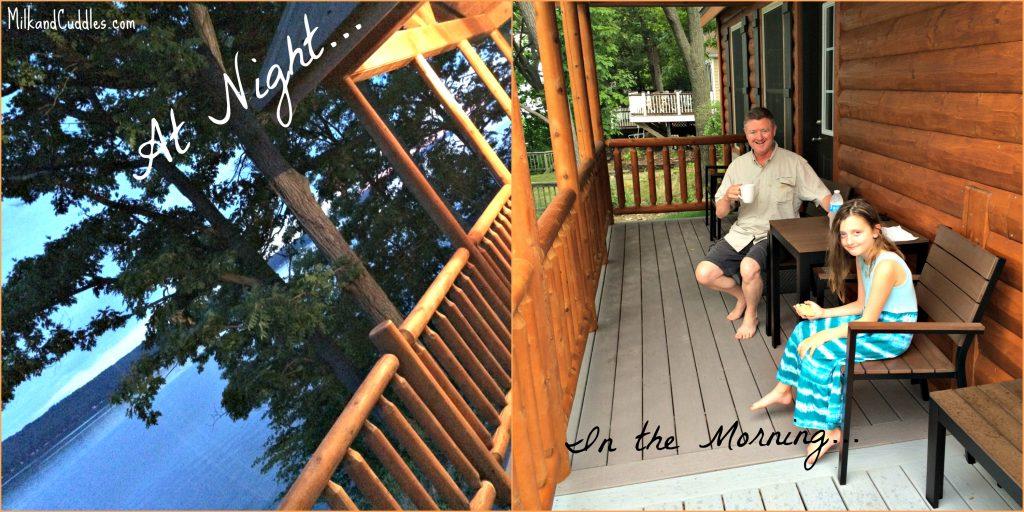 where-to-stay-on-seneca-lake