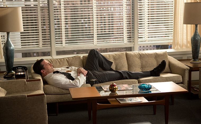 Mad Men Season 6 Finale! What we thought…