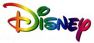 Disney World Expansion?